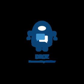 Thumb droz logo principal