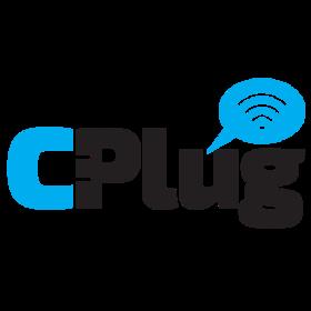 connectplug