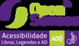 Small opensenses logo novo lms rgb