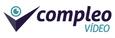 Small logo compleo video