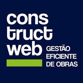 constructweb
