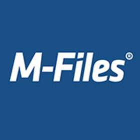 Thumb m files logo white low resolution square