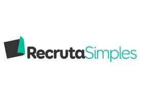 recruta-simples
