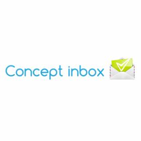 Thumb concept inbox