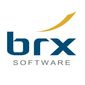 Small brx software