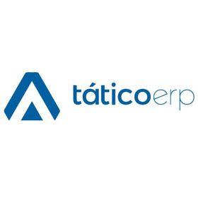 tatico-erp