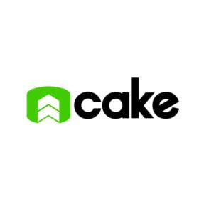 cake-erp