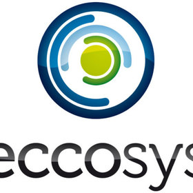 eccosys-erp