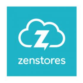 zenstores-insights