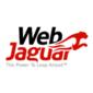Small webjaguar