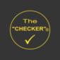 Small the checker