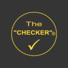 the-checker