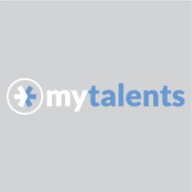mytalents