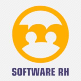 softwarerh