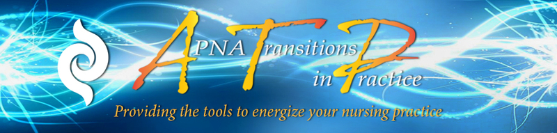 APNA Transitions in Practice