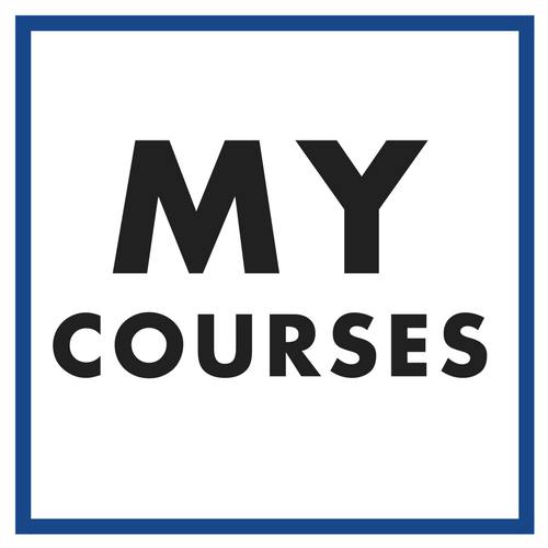 profile>courses