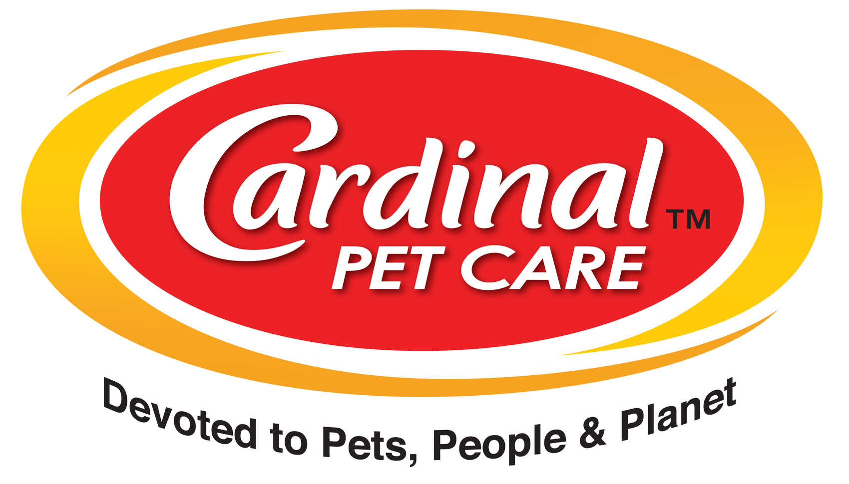 Cardinal Sponsor
