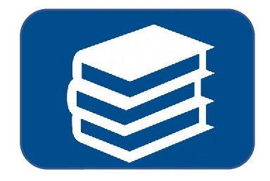 Educational Resource Library