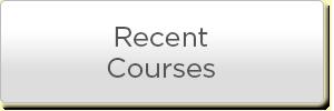 Recent Courses