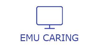 EMU Caring