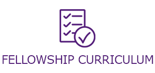 Fellowship Curriculum