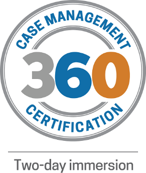 Certification 360 Immersion