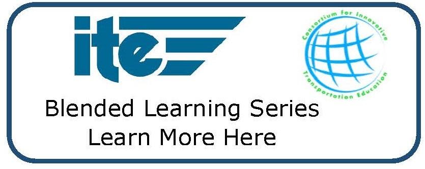 Blended Learning Series