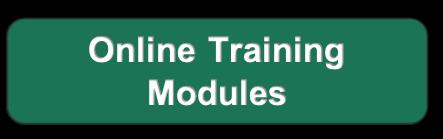 Online Training Modules
