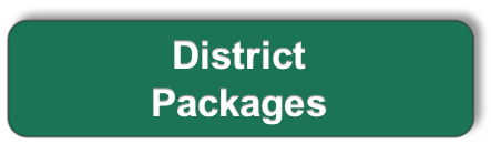 District Packages