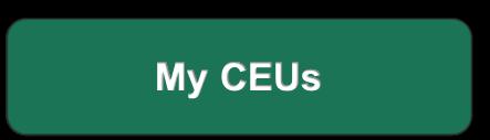 My CEUs