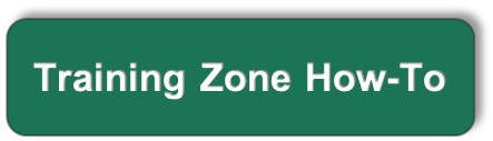 Training Zone How-To