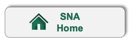 SNA Home