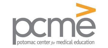 cancernet Logo 2017