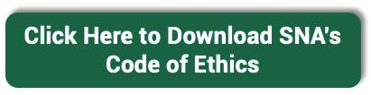 SNA's Code of Ethics