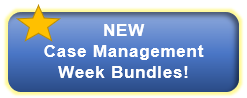 CM Week Bundle