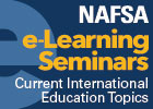 e-Learning Seminars