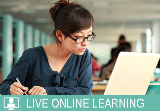 AISAP Live Online Learning