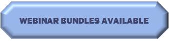 Webinar Bundles