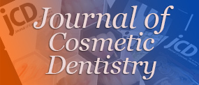 Journal of Cosmetic Dentistry