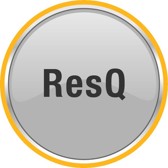 ASDS ResQ