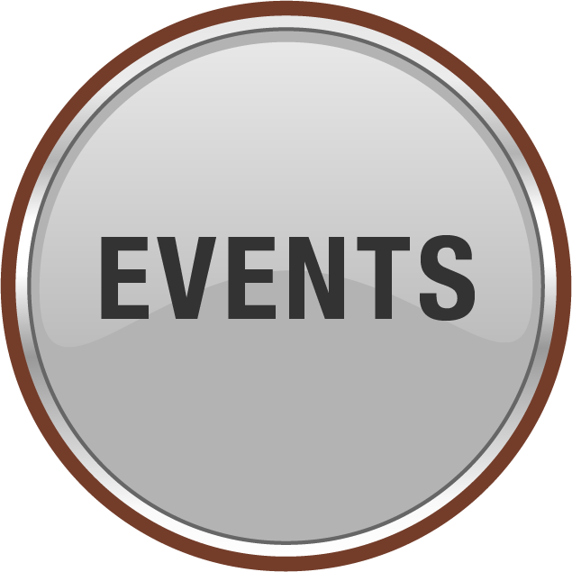 ASDS Events