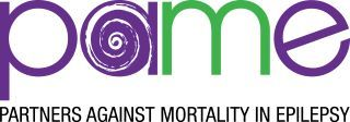 Partners Against Mortality in Epilepsy (PAME)