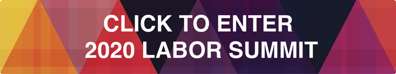 Click to enter 2020 labor summit