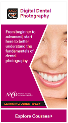 Digital Dental Photography Learning Path