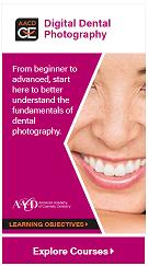 Digital Dental Photography Learning Path