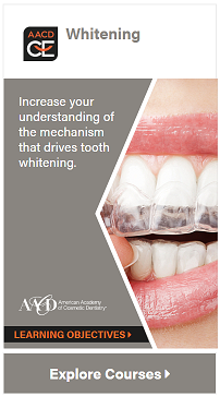 Whitening Learning Path