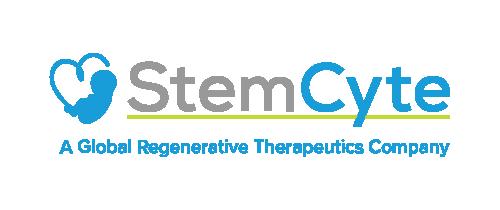 StemCyte (USA)