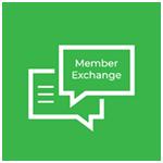 Member Exchange
