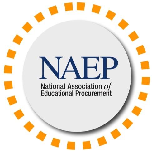 NAEP Website
