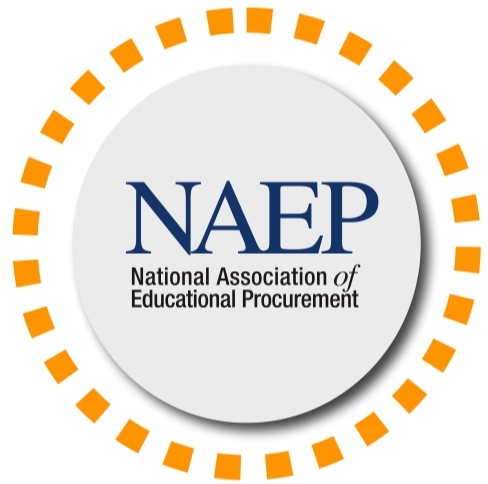 NAEP Homepage